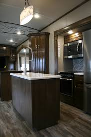 silverback rv floor plans 2018 forest river cedar creek silverback 37rl fifth wheel