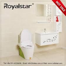 Heated Toilet Seat Bidet Heated Toilet Seats Rsdbidet Com