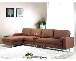 Sleeper Sofa Sectional With Chaise Sleeper Sofa Sectional Ikea Adca22 Org