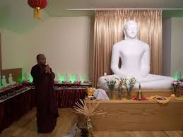 awesome buddhist altar designs for home ideas decorating design