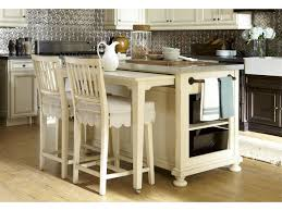island kitchen island pull out table
