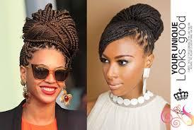 xpressions braiding hair box braids 30 jumbo braids hair synthetic braid hair 82 inch kanekalon x