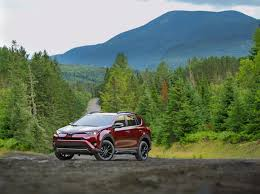 Trd Canada Toyota Introduces The New 2018 Tundra And Sequoia Trd Sport And