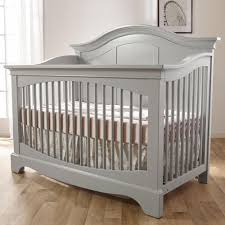 Convertable Baby Crib Pali Enna Convertible Crib Pali Furniure Baby Beds Baby