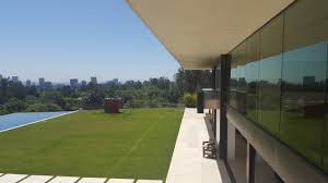 Bel Air Mansion by Inside The Bel Air Mansion Jay Z And Beyonce Want To Buy For 120m