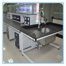 Laboratory Work Benches Amazing Laboratory Bench Work Part 14 Get A Free Work Surface