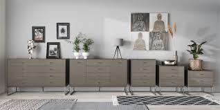 Schlafzimmer Kommode Havanna Ihr Schlafzimmer Kansas Möbelhersteller Wiemann