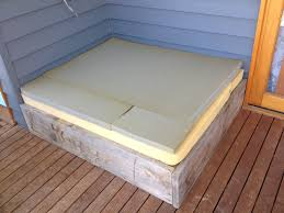 diy daybed with trundle apprentice extrovert day bed tutorial part two