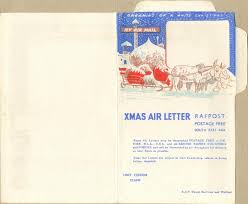 Mail Christmas Cards To Soldiers Datastash Co