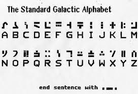 what u0027s the minecraft enchantment alphabet arqade