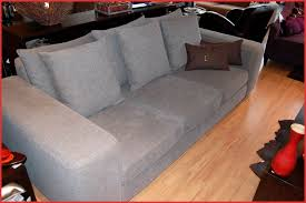 teinture canapé tissu reteinter un canape en cuir 131236 teindre canapé tissu idées de