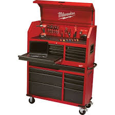 what was the price for millwaukee ratchet at home depot this black friday 1193 best milwaukee images on pinterest milwaukee tools power