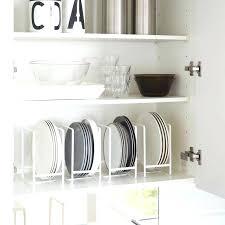 accessoire pour meuble de cuisine accessoire pour meuble de cuisine attrayant accessoire meuble