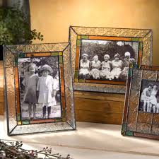 stained glass picture frames google search glass knicks