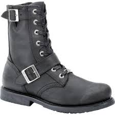 harley motorcycle boots harley davidson men s ranger 8 soft toe leather motorcycle boot