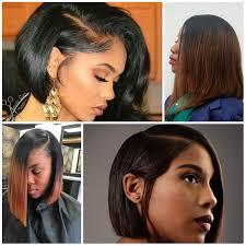 short hairstyles for black women 2017 2017 short haircuts for black women hairstyles ideas