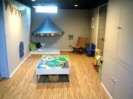 Basement Floor Mats Basement Floor Mats Customer Basement Floor Mats Home Depot