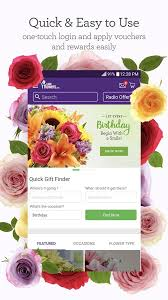 how to send flowers 1800flowers send flowers android apps on play