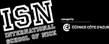 Nice by International Of Nice