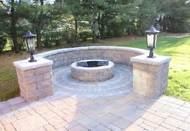 Clay Fire Pit Clay Fire Pit With Chimney Fire Pit With Chimney In Classic Look