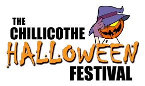 halloween photo contests chillicothe halloween festival