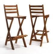 bar stool outdoor outdoor bar stools patio swivel more hayneedle