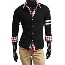 36 best cheap mens cardigans images on cardigans