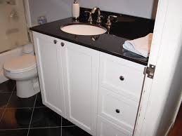 Bathroom Vanities Albuquerque Custom Bathroom Vanity By Brad Nailor Lumberjocks Com