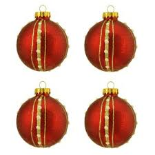 yellow christmas ornaments you u0027ll love wayfair