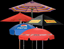 Custom Patio Umbrellas Custom Printed Commercial Patio Cafe Umbrellas Wonderful