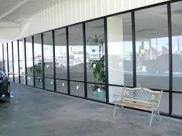 home design app review exterior glass wall panels cost home design app review tiidal co