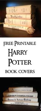 best 25 free printable harry potter ideas on harry