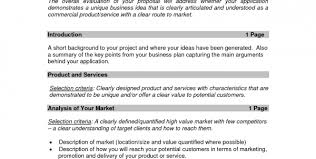 non medical home care business plan template non medical home health care business planas wellnon medical home