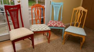 Used Dining Room Chairs Sale Dining Room Chairs For Sale Duluthhomeloan