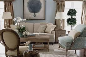 wonderful living room gallery of ethan allen sofa bed idea mesmerizing ethanallen com ethan allen furniture interior design on