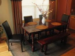 round brown double curtains windows and cool white horizontal