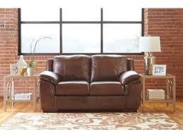 living room loveseats living room loveseats the furniture mall duluth doraville