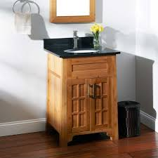 Bamboo Vanity Bathroom 14 Best Bathroom Cabinets Images On Pinterest Bathroom Cabinets
