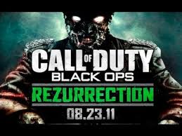 rezurrection map pack zombies rezurrection map pack free includes moon map