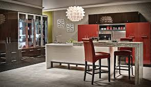 contemporary kitchen cabinet u2013 sequimsewingcenter com