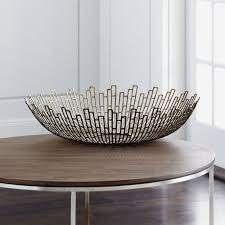centerpiece bowls for tables dining room table centerpiece bowls bettrpiccom ideas with images