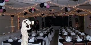 cocoa wedding venues cocoa community church weddings get prices for wedding venues