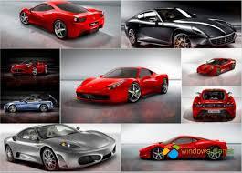 lenovo laptop themes for windows 7 10 best car themes for windows the windows planet