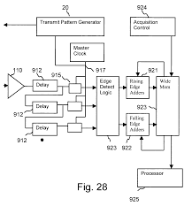 patent us8125620 optical sensor device google patents