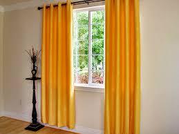 Saffron Curtains Image Result For Saffron Yellow Curtains Apartment Ideas