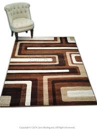 Brown And Black Rugs Brown And Black Area Rugs Rugs Decoration