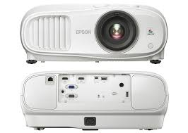 Media Room Tv Vs Projector - video projector or television for my home theater
