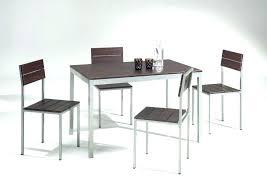 table de cuisine avec chaises pas cher chaise pas cher par 6 chaise pas chers table cuisine et chaises