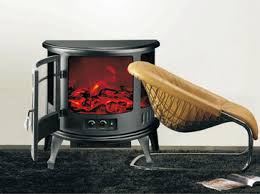 Sales On Electric Fireplaces by Freestanding Stove On Sales Quality Freestanding Stove Supplier