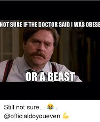 Obese Meme - 25 best memes about obese obese memes